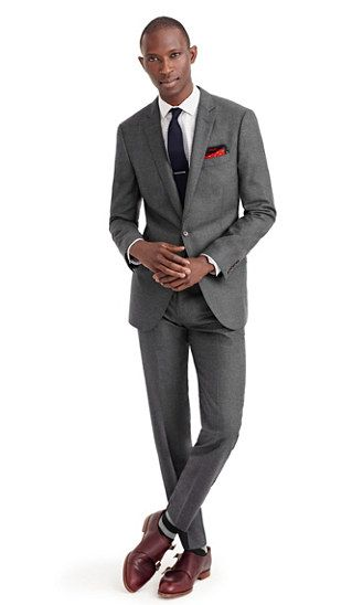 176 best images about Business Professional Attire on Pinterest ...