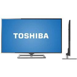 Toshiba 58L7350U Cinema 58 1080p 240Hz LED 3D HDTV http://computer-s.com/3d-hdtv/3d-tv-reviews-discover-what-best-3d-tv-is/