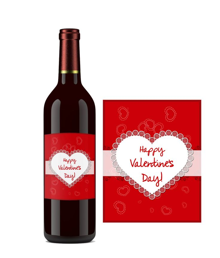 Best Valentines Day Images On   Valantine Day