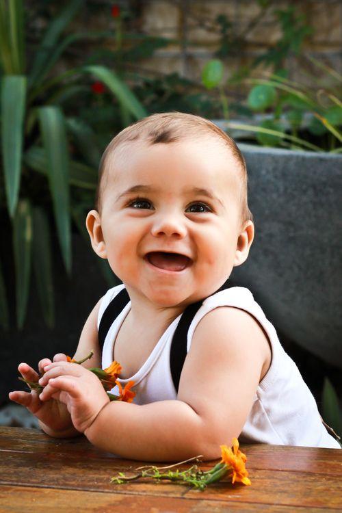 Baby photography baby photo shoot baby baby photo baby prop baby