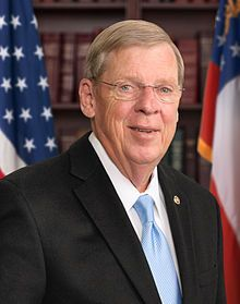Johnny Isakson official Senate photo.jpg