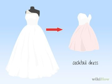 165 Best Wedding Gown Into Christening Or Communion Images