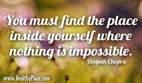 60e8a770da3f056c9308fdf85c39f153--good-quotes-awesome-quotes.jpg