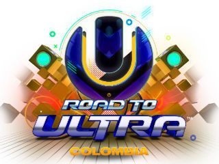 """Road to Ultra"" llega a Bogotá el 20 y viernes 21 de febrero. En el Autódromo de Tocancipá. Las boletas están disponibles en Tu Boleta. #look4plan #armatuplan #look4party #twitter #facebook #instagram #colombia #bogota"