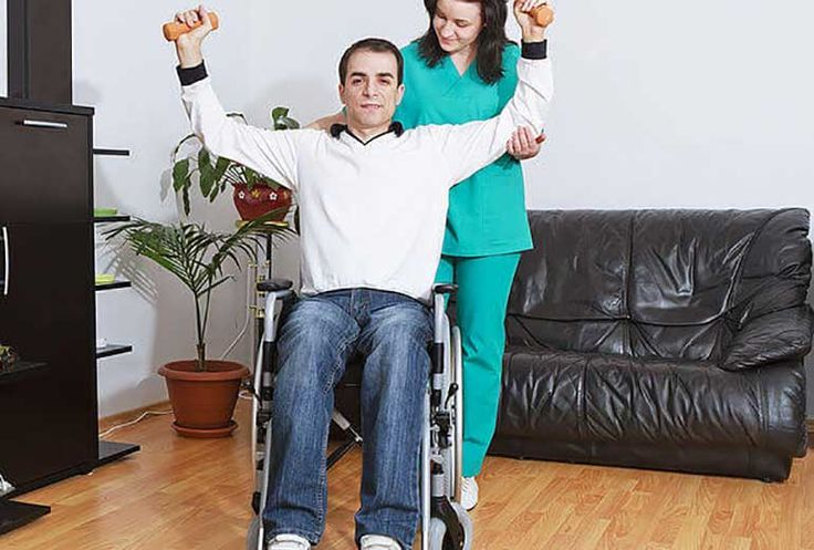 Physical Therapy In Denton TX - Contact at (940) 382-1577  Or  Visit http://orthotexas.com/denton