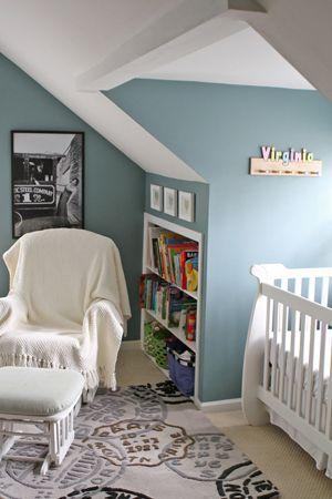 Dormer Bedroom 17 best 3rd floor ideas images on pinterest | dormer windows