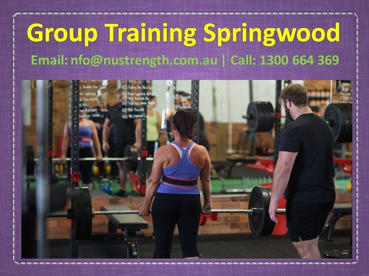 https://flic.kr/p/QGpYKo | Group Training Springwood | Email: nfo@nustrength.com.au | Call: 1300 664 369 | Follow Us On : nustrength.com.au  Follow Us On : www.instagram.com/nustrength4122  Follow Us On : www.facebook.com/NuStrength  Follow Us On : followus.com/nustrength