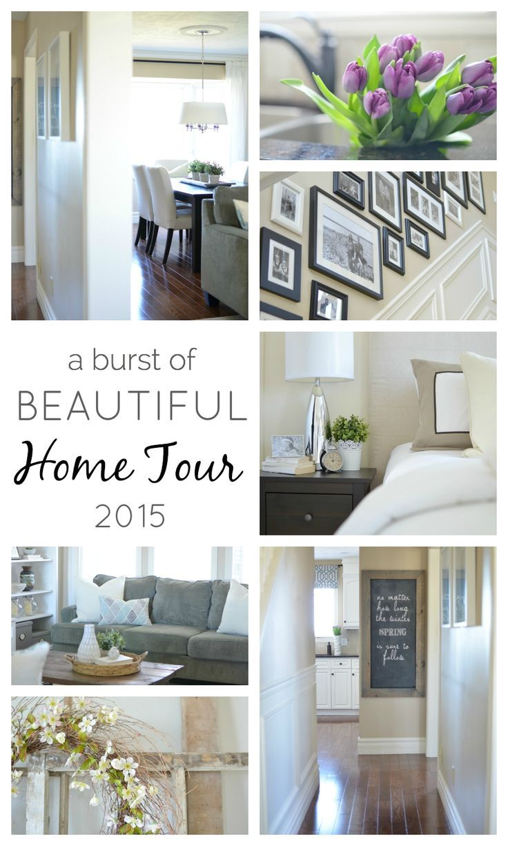 338 best Gorgeous Homes and Fabulous Curb Appeal images on Pinterest ...
