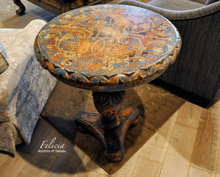 10 Best Images About Desk Sto On Pinterest 60 Round Dining Table The Stand And Napoleonic Blue