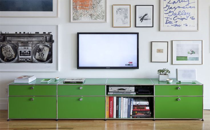 17 meilleures id es propos de fixation murale tv sur for Installer un meuble mural