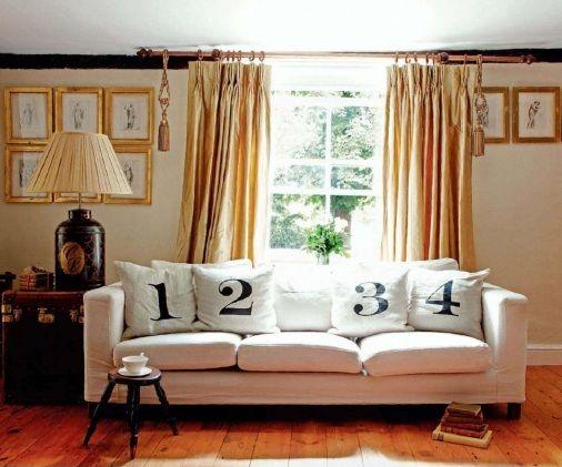 Die besten 25+ Norfolk country cottages Ideen auf Pinterest - englischer landhausstil schlafzimmer
