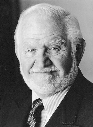 Robert Prosky (1930-2008) — Years before Hill St Blues or Mrs. Doubtfire, my AP English teacher took our class to see him play the lead in Death of a Salesman on DC's Arena Stage. It was one of those shattering performances you never forget and never regret. The entire class was sort of subdued when we left the theater but wanted to talk about it later. Somehow he made it mesmerizing to watch the anguish of an ordinary man.