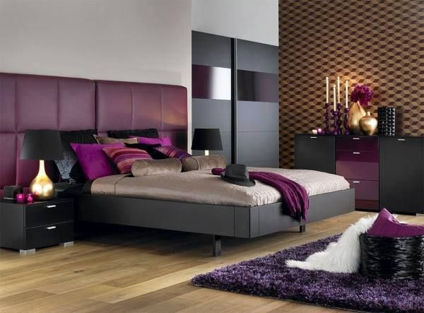 bedroom #decoration