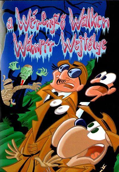 Megjelent: http://kepregenydb.hu/kepregenyek/werengzo-walken-wampir-wejtelye-a-3182/35244/