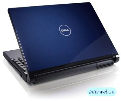 Best buy deals on dell computers