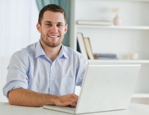 #Washingtonnocreditcheckloans No Credit Check Loans on Easy Terms for Washington Residents @ http://paydayloans-washington.tumblr.com/post/105423371371/no-credit-check-loans-on-easy-terms-for-washington