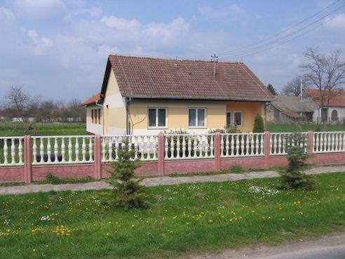 Laliť - Materská škôlka