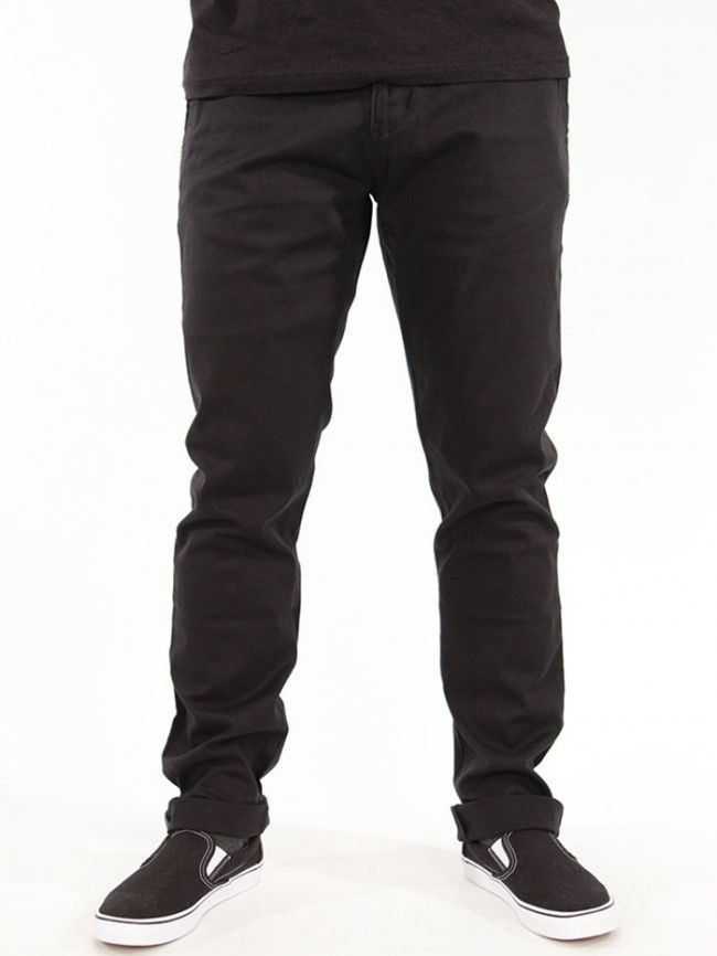Byron Reggie Fit Chino Pants for men by Empire