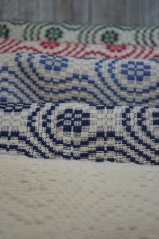 47 best Fabric vintage or colonial images on Pinterest | Primitive decor, Blue and white and Canvas