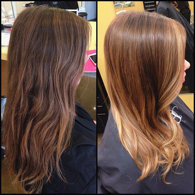 9 best salons in raleigh nc images on Pinterest | Hair inspiration ...