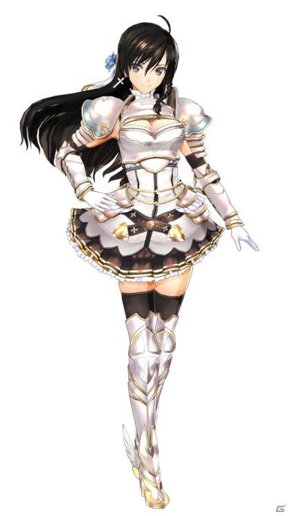 Princess Alchemist ~ ✿