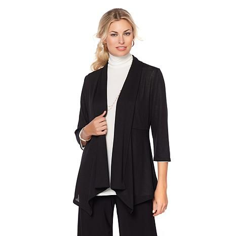 Best 25+ Shawl collar sweater ideas on Pinterest   Sweater ...