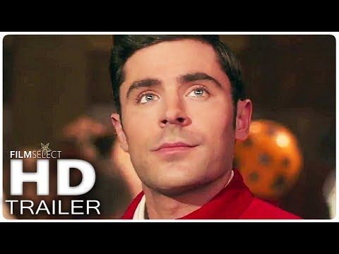 The Greatest Showman (2017) -  Watch or download full movie HD click link http://netfilles.com/movie/tt1485796/.html  or watch full movie click link here  http://netfilles.com/   or click link in website   #movies  #movienight  #movietime  #moviestar  #instamovies