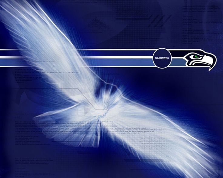 seahawks pictures | Seattle Seahawks Wallpapers in 1280x1024 Resolution