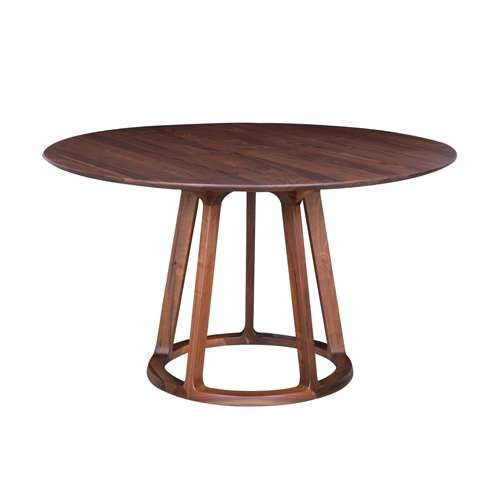 1000 ideas about round dining tables on pinterest round for Dining room 95 hai ba trung
