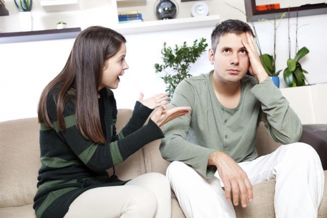 Quiero tener un bebé y mi pareja dice no estar preparado, ¿qué debo hacer?