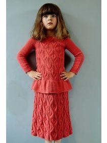 #boutiquelamode.com #moda dziecięca #coś dla małych #nacomaszochote! #lanna