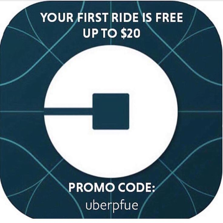 Want a free Uber ride?  Use promo code: uberpfue #freeuberride#ubercode #uber #travel #freeuber #free #taxi#uberpromo#uberpromocode#uberdiscount #rio #lasvegas #boston#miami #club #chicago #vegas #manhattan#timessquare #airport  #out #friends#party #drunk #tuesday #tuesdaymorning #fall #freeuber #weekday #rideshare #ridesharecodes
