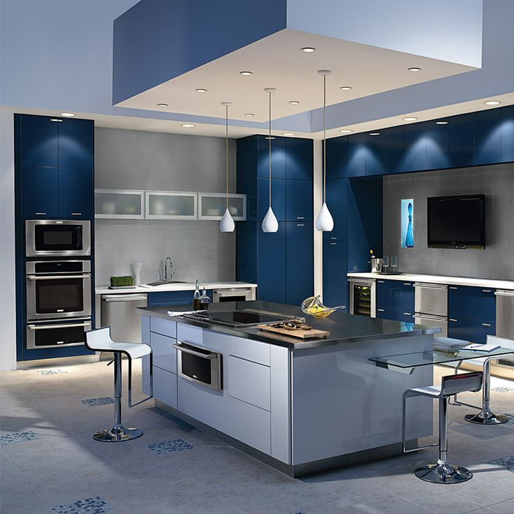 35 best BOFFI images on Pinterest | Kitchen ideas, Kitchens and ...
