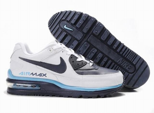 Pin by Doi on   Nike air max wright, Nike