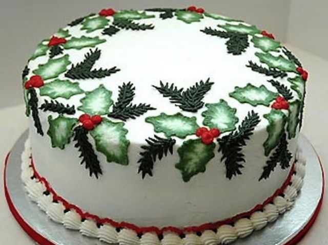 25 best images about Cake Decorating Books on Pinterest ...