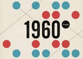 1960 graphic design - Google Search