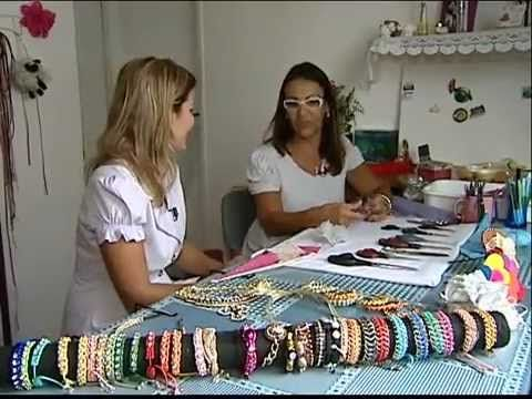 ▶ APRENDA COMO AMOLAR - AFIAR TESOURA EM CASA LUCY MIZAEL PERSONAL ORGANIZER - YouTube