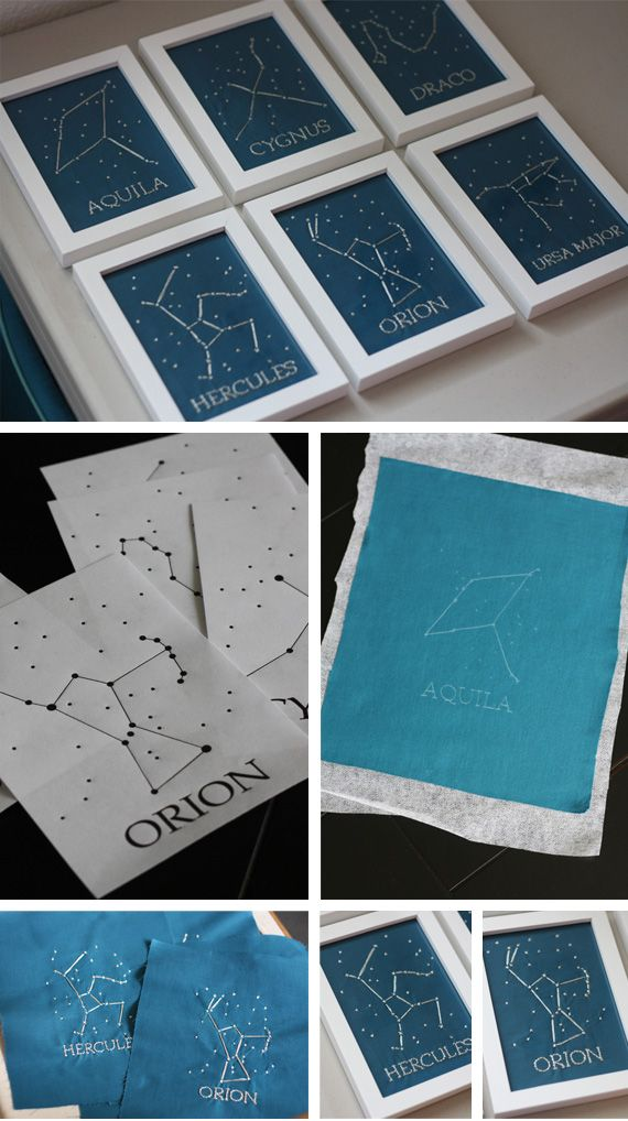 Astronomy  @Sarah Ingersoll Johnson, how much of the astromomy are you interested in for next week?  You know those cards with the holes in them to string laces through for fine motor skills?  I could make cards like that for the different constellations?  Or, if that's not interesting, that's OKAY.
