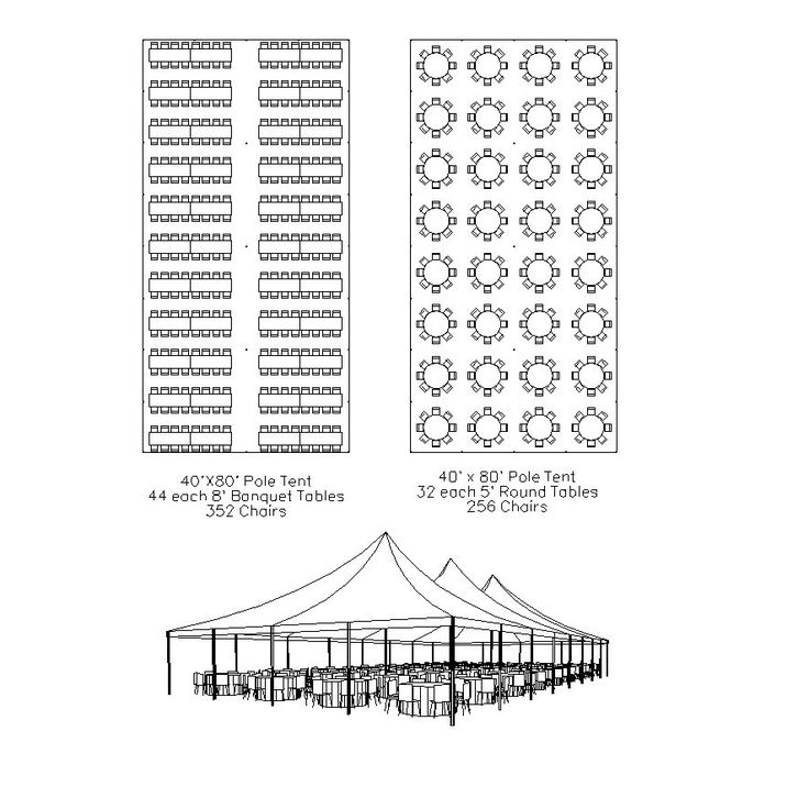 201 best images about tents on pinterest dance floors for Wedding tent layout design