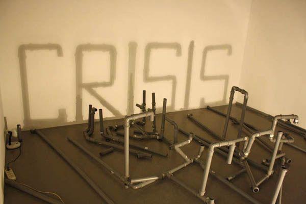 shadow crisis: Optical Illusions, Dining Table, Trav'Lin Lights, Shadows Photography, Art Installations, Rashad Alakbarov, Lights Paintings, Boards, Shadows Art
