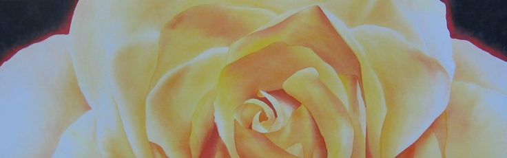 Click on picture to view Gallery of Sold Paintings - Karin Hadfield