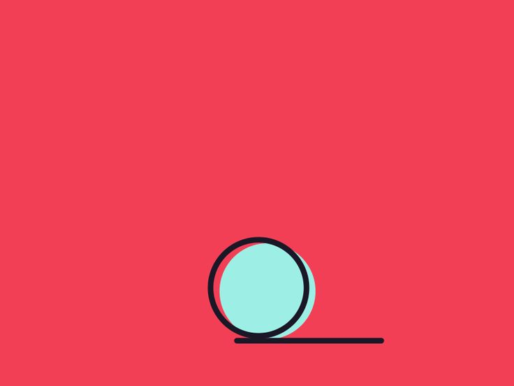 Best 25 motion graphics ideas on pinterest motion design animated gif and cool animated gifs for Cool motion graphics