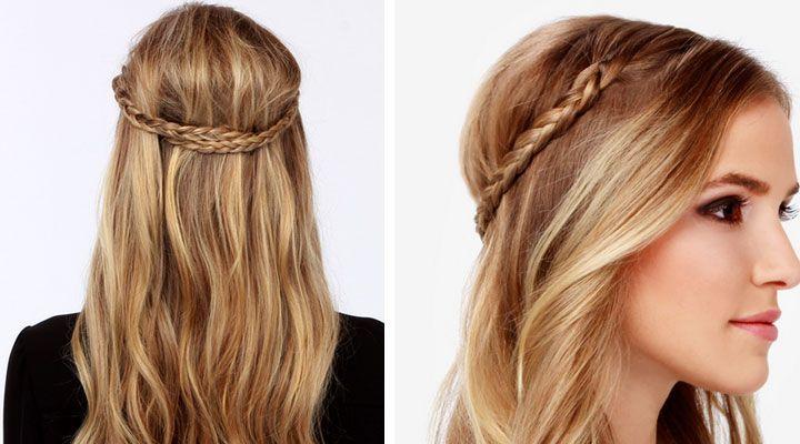 Hair Styles Games: Best 20+ Hairstyles Games Ideas On Pinterest