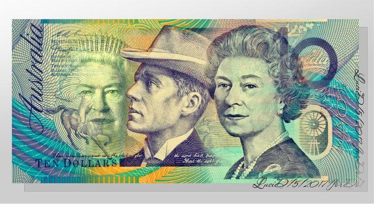 BankNot Australia