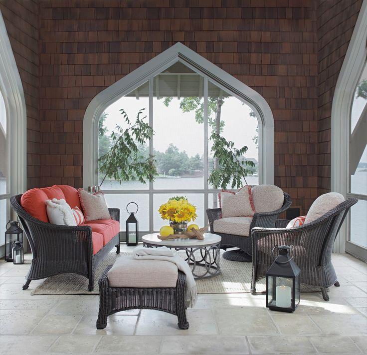 87 best Summer Classics Furniture images on Pinterest