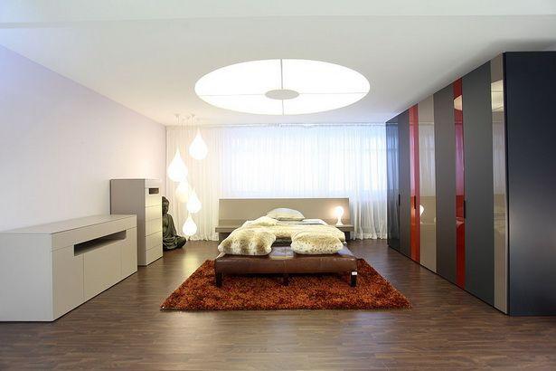 Schlafzimmer Lampen Schlafzimmer Lampe Modern Schlafzimmer
