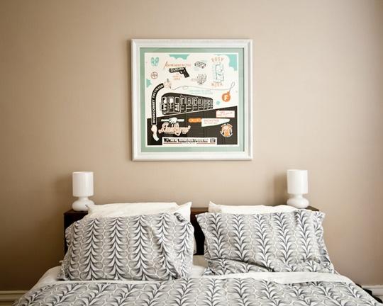 Pinterest Bedroom Beige