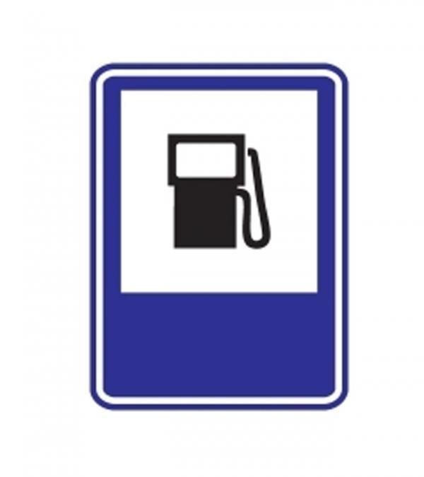 Cómo son las señales de tránsito de información. Para conseguir una conducción segura, es fundamental conocer y respetar las normas de circulación. Asimismo, debemos conocer y entender las señales de tránsito que indican las obligaciones, prohibicio...