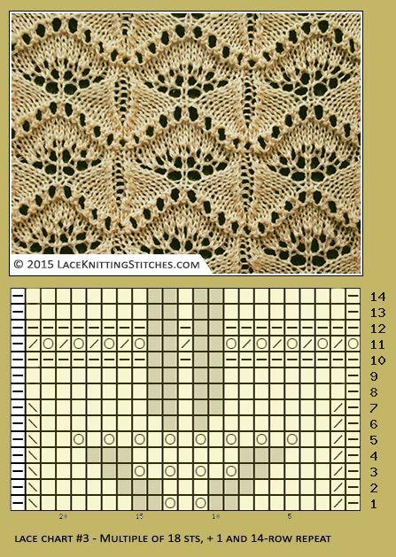 Сѓ 17 (447x629, 355Kb)