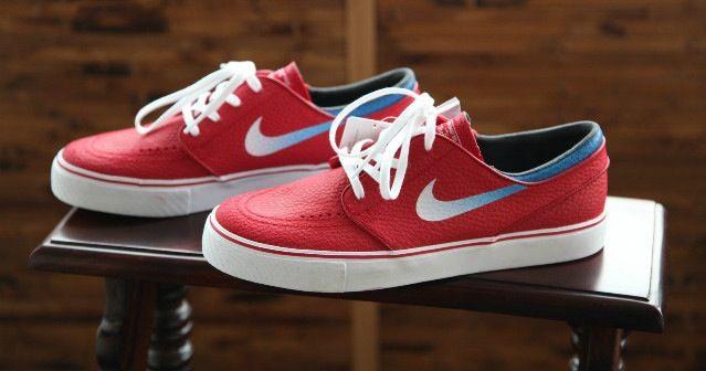 ... reasonably priced a3887 405b9 Nike janoski. Nike SbNike ZoomMens .. ... 91f12a2f35